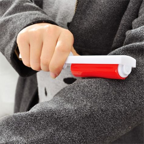 Image result for roller pembersih debu pinterest
