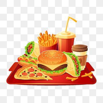 Pin on food