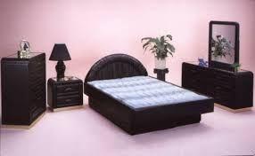 38++ 80s bedroom furniture ideas in 2021