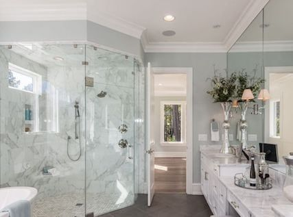 make your dream home a reality in 2019 bathroom ideas rh pinterest ru