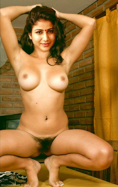 Pin By Shaan On Nudes Lady Without Dress Nude Sexy Girls