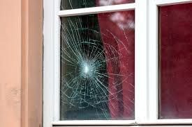 Best Ways Of Broken Window Repair In Gwinnett Glassrepair