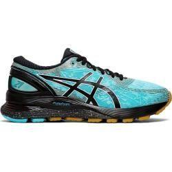Asics Gel-Nimbus Schuhe Damen blau 39.0 AsicsAsics - Asics ...