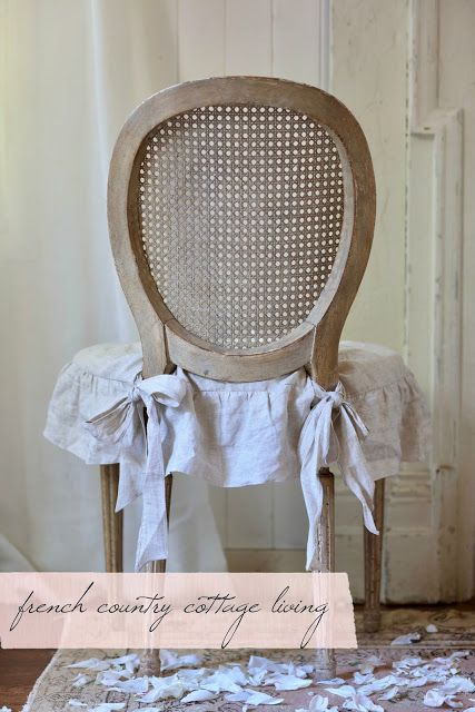 Linens Labor Day Sales French Country Cottage Slipcovers For Chairs Linen Dining Chairs Dining Chair Slipcovers