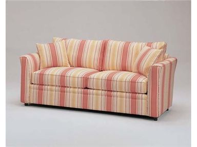 Shop For Braxton Culler Sofa, 550 011, And Other Living Room Sofas At Andreas  Furniture Company In Sugar Creek, OH. Also Available In 3 Sleeper Sizu2026