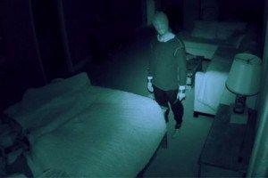 Hangman 2015 Resenha Meta Galaxia Melhores Filmes De Terror Resenha Filmes