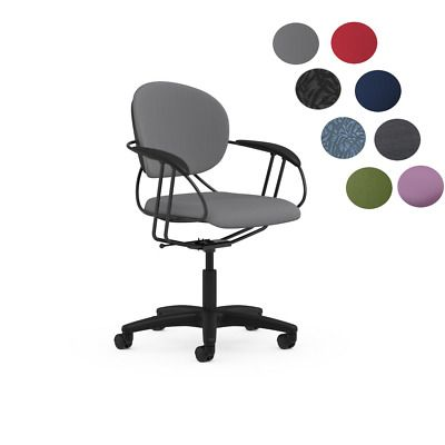 Uno Task Chair