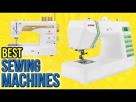 Learn How To Sew Easy Sewing Class For Beginners Youtube