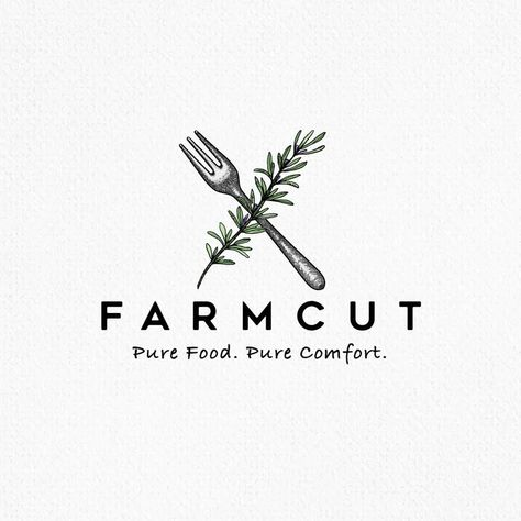32 catering and caterer logos to feed your inspiration - 99designs