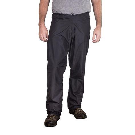 Men's Vertice Pants
