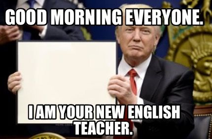 75 Funny Good Morning Memes To Kickstart Your Day Funny Good Morning Memes Good Morning Funny Happy Tuesday Quotes