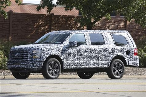 If You Are Looking For 2020 Ford Expedition Mpg Real Pictures You Ve Come To The Right Place We Have 34 Images About In 2020 Ford Expedition New Ford Expedition Ford