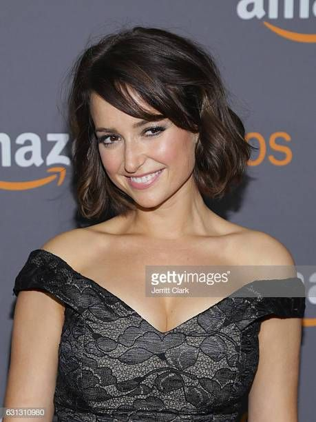 Beautiful Celebrities, Gorgeous Women, Beautiful People, Prettiest Actresses, Hot Actresses, Fashion Model Poses, Up Girl, Sexy Hot Girls, Beauty Women