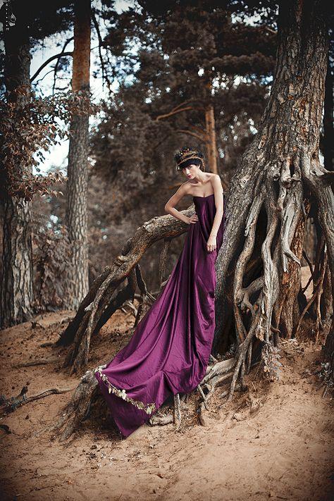 Twilight by Ryan Engstrom / 500px | Portrait, Portrait