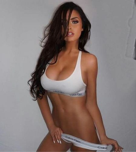 Sideboobs Rosanne Jongenelen nude (19 photo) Tits, YouTube, see through