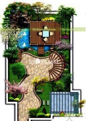 No Landscaping Experience These Tips Will Help Landschapsarchitectuur Ontwerp Achtertuin Ontwerp Tuin Indelingen