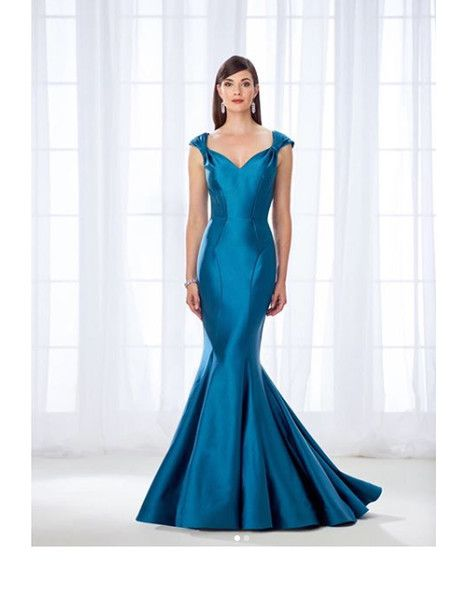 Matched Silhouettes Mother Of The Bride Dress Ideas That Are Fab Not Frumpy It S Rosy Mother Of The Bride Dresses Mother Of The Bride Gown Dresses