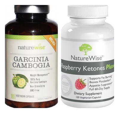 Garcinia cambogia damage liver