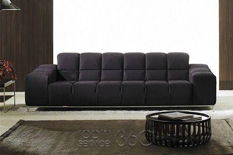 Office Chair Cushion Reviews Ebestofficechair Reviews Of Top Best Office Ideas Italian Leather Sofa Italian Sofa Modern Leather Furniture