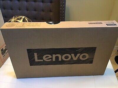 New Lenovo Ideapad 3 15iml 81wb 15 6 Notebook Lenovo Ideapad Lenovo Intel