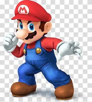 Super Smash Bros For Nintendo 3ds And Wii U Super Smash Bros Brawl Super Mario Bros Super Smash Bros Melee Ma In 2021 Mario Bros Super Mario Bros Super Smash Bros
