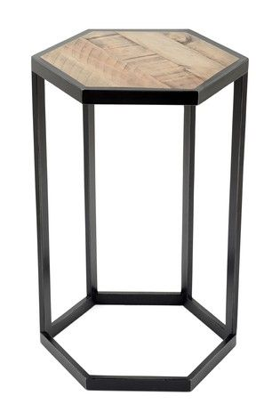 Buy Jefferson Side Table From The Next Uk Online Shop Side Table