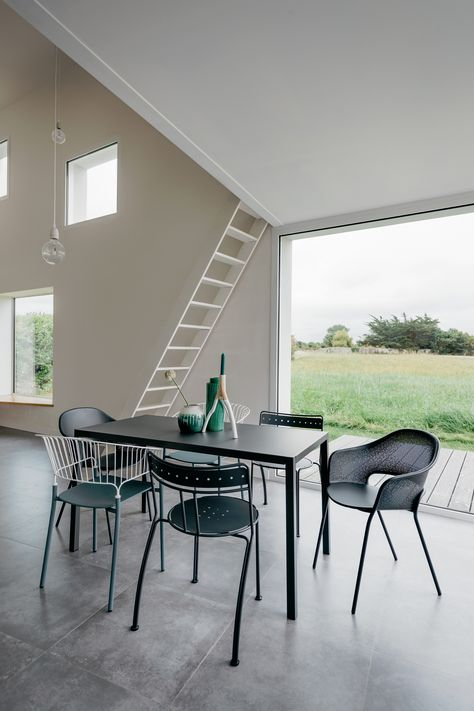 Les sièges Fermob : fauteuils, bridges et chaises ...