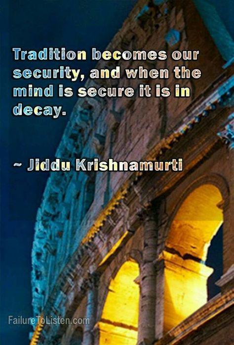 Top quotes by Jiddu Krishnamurti-https://s-media-cache-ak0.pinimg.com/474x/46/26/ad/4626ad3fa10987975b9ee7699893a565.jpg
