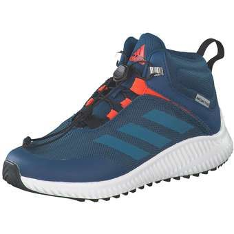 adidas Performance, Sneakers High FortaTrail Mid K für