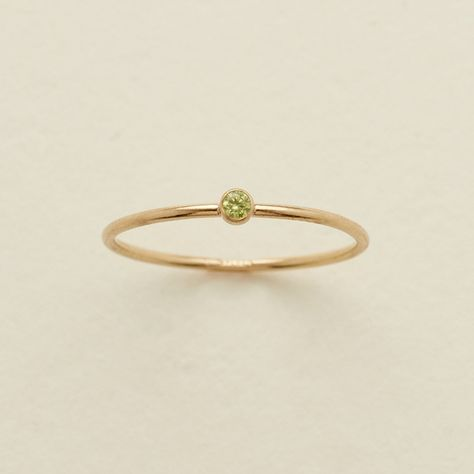 august birthstone ring buy it in 2019  verlobungsringe c 29_32 #4