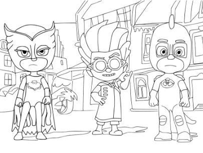 Pin On Paw Patrol Coloring Pages