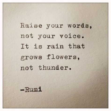 Explore powerful, rare and inspirational Rumi quotes. Here are the 100 greatest Rumi quotations on love, transformation, dreams, happiness and life.