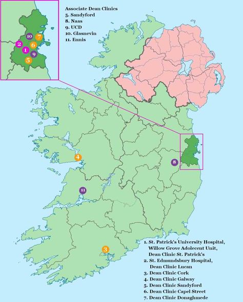 areas of co county galway ireland map familypedia fandom ... on simple map of ireland, map of enniskillen ireland, map of glencolmcille ireland, map of north western ireland, map of liscannor ireland, map of kilkee ireland, map of rossaveal ireland, map of antrim coast ireland, map of ireland counties and cities, map of limerick ireland, map of youghal ireland, map of carrickfergus ireland, map of glenbeigh ireland, map of co. cork ireland, map of county mayo ireland, map of downpatrick ireland, map of oughterard ireland, map of kilronan ireland, map of north dublin ireland, map of glasgow ireland,