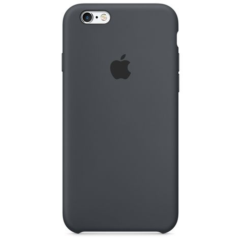 Image 1 Silicone Iphone Cases Iphone Phone Cases Iphone Leather Case