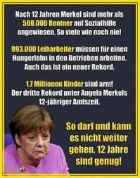 Die 17 Besten Bilder Von Armes Deutschland Traurig Aber Wahr