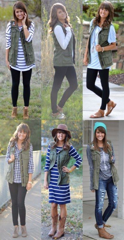 59 Trendy How To Wear Black Jeans Color Combos