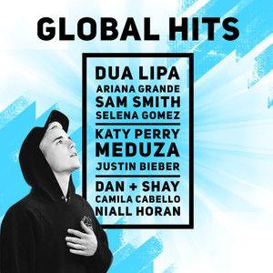 Global Hits 2020 X New Hot Top 100 Hits Todays Hits 2020 Itunes Viral Hits 2020 Charts January On Spotify Playlist Music Hits Dan Shay