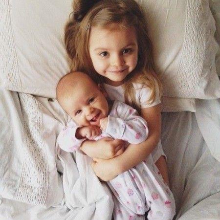 أجمل أسماء بنات توأم 2021 موقع مصري In 2021 Cute Girl Names Future Kids Cute Kids