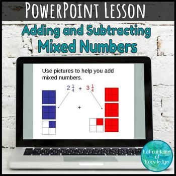 Pin On Teaching Education
