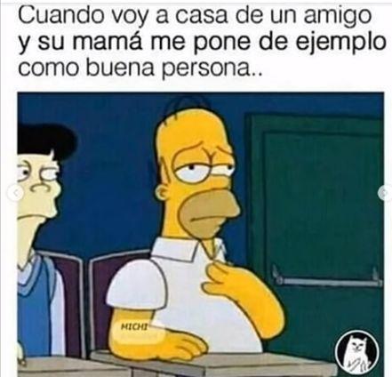 Memes Graciosos En Espanol Nuevos Memes Divertidos Memes Memes Graciosos