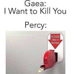 Read from the story Memes de Percy Jackson y Los héroes del Olimpo by (Lucy_Petrova) with 580 reads. Percy Jackson Fandom, Percy Jackson Film, Memes Percy Jackson, Leo Valdez, Hunger Games, Funny Google Searches, Trials Of Apollo, Rick Riordan Books, Solangelo