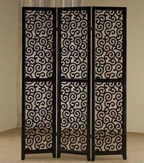 13 Room Divider Redo Ideas Room Divider Divider Folding Room Dividers