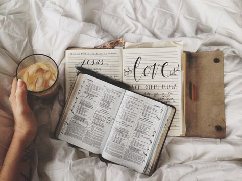 Whatever you do, do in the name of the Lord.- Bible Verses for the Hardworking College Students