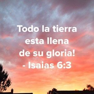 Back > Quotes For > Inspirational Bible Quotes In Spanish ...