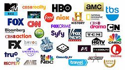 Tv Commercial Production Services In Us Television Online Tv Commercials Tv
