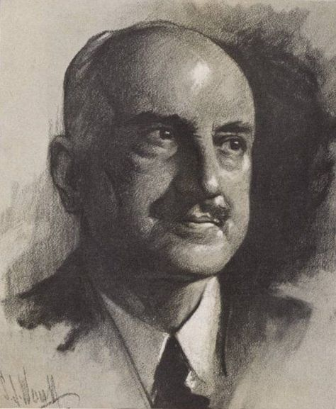 Top quotes by George Santayana-https://s-media-cache-ak0.pinimg.com/474x/46/34/18/463418f85c1e9dfc3ad57afdfd8f4ed5.jpg