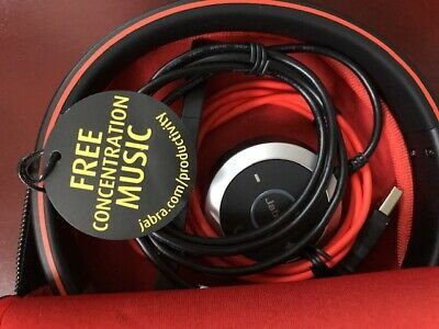 Ad Ebay Link Jabra Evolve 65 Uc Stereo Bluetooth Wireless Headset Music Headphones New In 2020 Music Headphones Headphones Bluetooth Stereo Headset