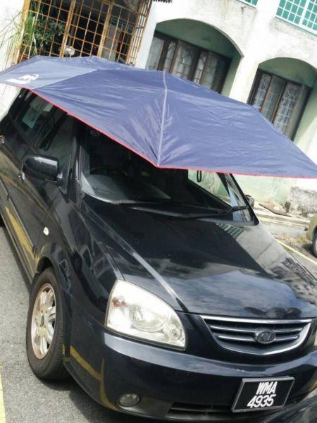 Car Tentbest Shade