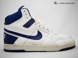 nike air delta force for sale