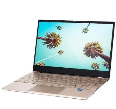 Kuu K2 Intel Celeron J4115 Processor 14 1 Inch Ips Screen All Metal Shell Office Notebook 8gb Ram Windows 10 256gb 512gb Ssd Sale Price Reviews Gearbest In 2020 Windows 10 Gaming Notebook 8gb